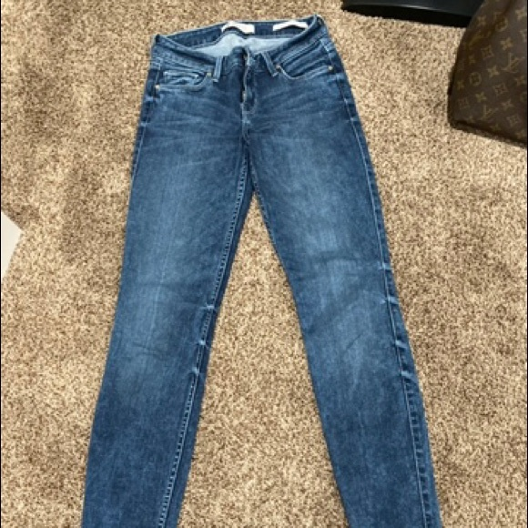 Guess Denim - Jeans